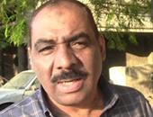 """بالفيديو..مواطن للوزير: """"ابحثوا مشكلة ارتفاع فاتورة الكهرباء"""""""