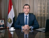 النائب محمد السلاب: التصعيد الإرهابى الأخير يستهدف ضرب الاقتصاد