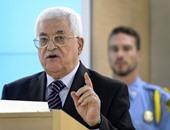 منظمة التحرير الفلسطينية: تقرير الرباعية خروج عن الشرعية الدولية