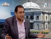 """""""ماعت"""" يطالب الهيئات الحقوقية الأممية بالشفافية بالتعامل مع المنظمات المصرية"""