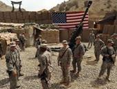 الجيش الأمريكى ينفى المشاركة فى غارة على موقع للقاعدة فى ليبيا