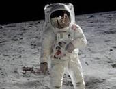 روسيا تعلن عن خططها لإرسال البشر إلى سطح القمر فى 2029