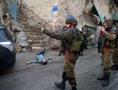 """""""الجبهة الشعبية"""":هستيريا القتل ضد شباب فلسطين لن تجلب الأمن لإسرائيل"""