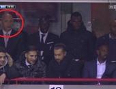 """""""تاجر مخدرات"""" يجاور نجوم ليفربول فى الفوز الأول بعهد كلوب"""