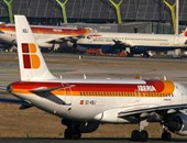 شركة طيران إسبانية تعلن عن رحلات مباشرة بين ميلانو ومرسى علم فى 2020
