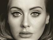 مع وصول أغنيتها Hello لـ130 مليون مشاهدة..Adele تنشر صورتها فى الطفولة