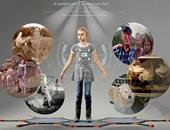 العالم يتمكن من التفاعل مع الموتى ورؤيتهم 3D والتحدث معهم فى المستقبل