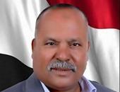نائب بالبحر الأحمر يطالب مجلس الوزراء بإنشاء إدارة للمثلث الذهبى بالقصير