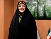 إصابات ووفيات بين مسئولين وشخصيات عامة إيرانية بسبب كورونا القاتل... تعرف عليهم