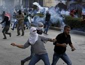 الأمم المتحدة: تقرير الرباعية يطالب إسرائيل بالتخلى بشكل عاجل عن الاستيطان