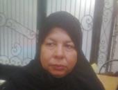 اتهام سيدة وابنها بالاعتداء على مسنة وتجريدها من ملابسها وتصويرها فى بدر