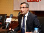 """""""المصرى الديمقراطى"""":نخوض انتخابات الجولة الثانية بـ30 مرشحا بينهم 13 شابا"""