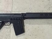 تنفيذ 1445حكما قضائيا وضبط 23 قطعة سلاح بحملة أمنية فى سوهاج