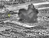 الحكومة الكوبية تنفى إرسالها قوات إلى سوريا لمساندة نظام الأسد