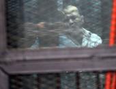 """زى النهارده.. الجنايات تقضى بالمشدد 14 عاما لـ3 متهمين بقضية """"فتنة الشيعة"""""""