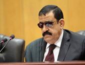 """تأجيل محاكمة المتهمين بقضية """"خلية الجيزة الإرهابية"""" لجلسة 4 مايو المقبل"""