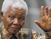 """فيس بوك يحيى الذكرى المئوية لميلاد """"نيلسون مانديلا"""""""