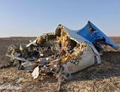 صحيفة روسية: الجيش المصرى يقتل المتهم بإسقاط الطائرة الروسية بسيناء