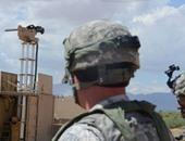 الجيش الأمريكى يحقق فى رسائل خادعة دعت جنوده لمغادرة شبه الجزيرة الكورية