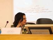 نادية زخارى: قانون استخدام الحيوان بالبحث العلمى يدخل مصر صناعة الدواء