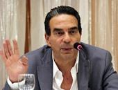 """""""المصريين الأحرار"""": ائتلاف دعم مصر يسعى لتدمير الحياة السياسية"""