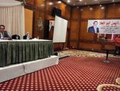 أيمن أبو العلا: الأحزاب المدنية تحتاج إلى وقت كبير لتصل للشارع