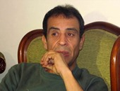 """صلاح الشرنوبى: أشارك بأوبريت """"جايلك يا مصر"""" وأغنية""""هو ده المصرى""""فى ذكرى أكتوبر"""