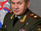 مسئول عسكرى: ماليزيا تدعم روسيا فى حربها على الارهاب فى سوريا