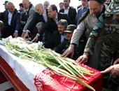 وصول الدفعة الثانية من جثامين الحجاج الإيرانيين ضحايا حادث منى