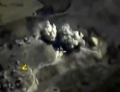 المرصد السورى: 60 قتيلا من القوات الحكومية وفصائل المعارضة بريف حلب