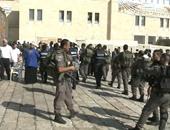الحكومة الفلسطينية تحذر من استمرار اعتداءات الاحتلال الإسرائيلي في القدس