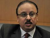 الاتحاد العام للغرف التجارية ينظم مؤتمر ريادة الأعمال السبت المقبل بالإسكندرية