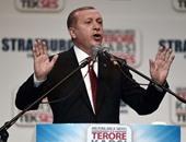 """الصحافة الإسبانية: الرئيس التركى حصل على """"الفوز المر"""".. أردوغان استعاد وضعه القوى للضغط للانضمام للاتحاد الأوروبى.. والانتخابات التشريعية بتركيا قد لا تجلب الاستقرار للبلاد"""
