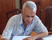 رئيس مدينة إسنا: مشروعات للكهرباء والرصف والكبارى بخطة 2019-2020