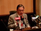 وزير الصحة يوافق على زيادة أسعار الألبان المدعمة بمنافذ الوزارة
