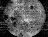 أهم 21 صور أيقونية فى تاريخ الفضاء.. أشهرها سيلفى المريخ