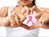 لكل امرأة..الحالات التى يجب فيها الذهاب للطبيب للكشف عن سرطان الثدى