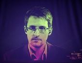 إدوارد سنودن: أمريكا قادرة على كشف تورط روسيا فى تسريبات ويكيليكس