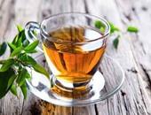 السيد عبد الكريم أحمد يكتب : استغاثة الشاى