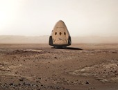 أيلون موسك يكشف عن أول اختبار لصاروخ Starship  الفضائى