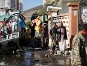 مقتل وإصابة 17 من مليشيا الحوثى فى مواجهات مع الجيش اليمنى بتعز