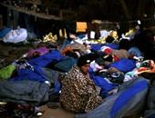 إيطاليا تستعد لتسوية أوضاع 600 الف مهاجر غير شرعى