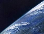 شاهد أول صورة فى العالم التقطت للفضاء منذ 69 عاما