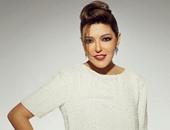تكريم سميرة سعيد فى مهرجان الموسيقى العربية الـ 24 بالتزامن مع طرح ألبومها