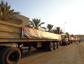 """""""أمين مصر الخير"""" لـ""""ON live"""": سنطلق إعلانات للتحفيز على التبرع لتنمية سيناء"""