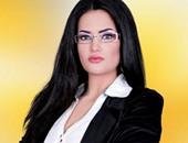 بدء نظر دعوى سما المصرى ضد سمير صبرى المحامى بتهمة السب والقذف