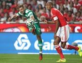 اتهام لشبونة وبنفيكا قطبى الكرة البرتغالية بالفساد والتلاعب فى المباريات