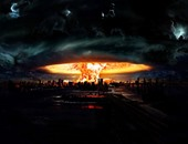 جمعية فلكية بجدة: الحديث عن نهاية العالم فى 23 ديسمبر بفيروس فضائى شائعة