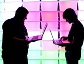 """10 طرق مختلفة لحماية حساباتك من التجسس والمراقبة """"لو خايف أو قلقان"""""""