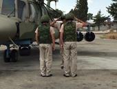 """الشرطة العسكرية الروسية توسع مناطق تواجدها فى """"منبج"""" السورية"""